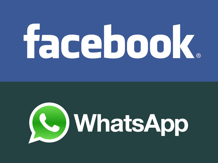 Surveillance Capitalism Through Invasive Privacy Policy : Facebook / WhatsApp