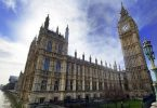 UK Parliamentarians : Ignoring Ominous signs of Radicalized Islam in Great Britain
