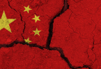 Capitulation of Chinese soft power post Wuhan Pandemic