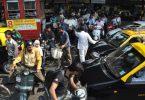 Mumbai : An Emerging Hub of Lawlessness & Chaos